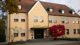 Altenstadt accommodation photo