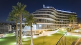 Book this Pool Hotel in Elche
