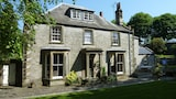 Book this Bed and Breakfast Hotel in Buxton