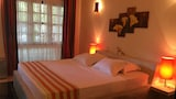 Choose This Cheap Hotel in Sigiriya