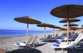 Fotografia do LABRANDA Kiotari Miraluna Resort em Rodes