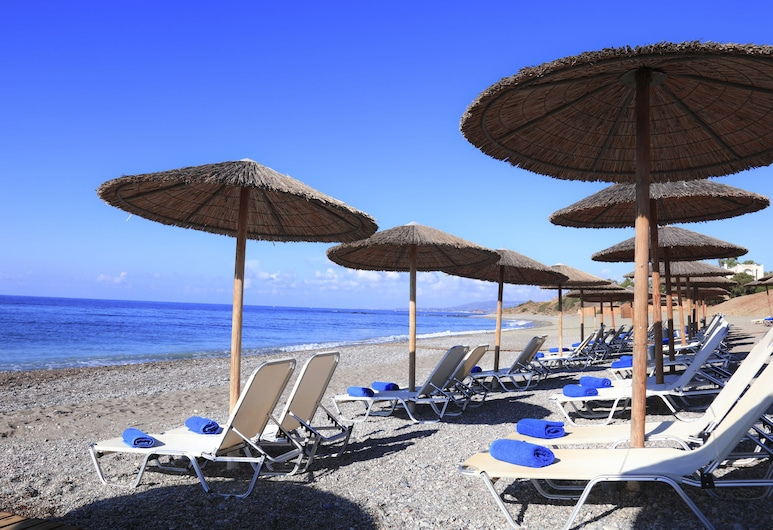 Labranda Kiotari Bay - All Inclusive, Rhodos, Rand