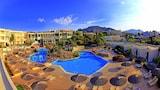 Hotel unweit  in Rhodos,Griechenland,Hotelbuchung