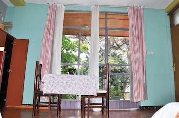 Picture of Family Cozy Bed & Breakfast in Addis Ababa