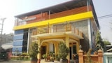 Choose This 2 Star Hotel In Nyaung-U