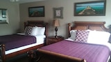 Book this Parking available Hotel in Grove