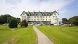 Foto do Dornoch Hotel em Dornoch