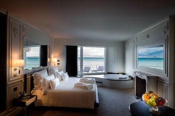 Viime hetken hotellitarjoukset – Sirmione