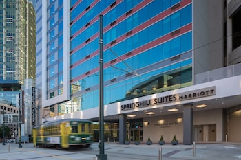 Top 10 Cheap Hotels in Charlotte from $47/night | Hotels com