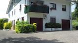 Hotel Usurbil - Vacanze a Usurbil, Albergo Usurbil