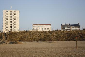Mynd af Boulevard 5 í Zandvoort