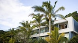 Choose This Beach Hotel in Byron Bay -  - Online Room Reservations