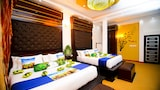 Book this Pool Hotel in Anuradhapura