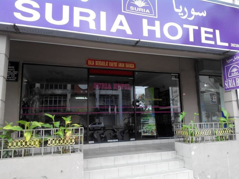 kota bharu chat sites Best cafés in kota bharu, kelantan: find tripadvisor traveller reviews of kota bharu cafés and search by price, location, and more.