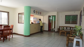 Picture of Friendly's Guesthouse in Cebu