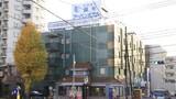 Hotel , Chofu