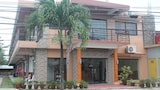 Picture of Dreamland Residences Hotel in Kalibo
