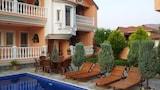 Hotel , Ortaca