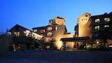 Hotel Yamaga - Vacanze a Yamaga, Albergo Yamaga