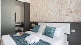 Sélectionnez cet hôtel quartier  Syracuse, Italie (réservation en ligne)