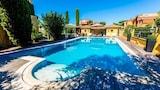 Hotel Litorale romano - Vacanze a Litorale romano, Albergo Litorale romano