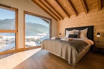 Hotellerbjudanden i Megeve | Hotels.com