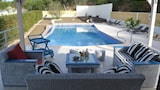 Sélectionnez cet hôtel quartier  Paralimni, Chypre (réservation en ligne)
