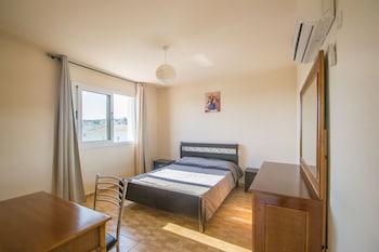 Picture of Konnos Apartment 1 in Protaras