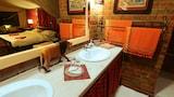 Hotels in Nairobi,Nairobi Accommodation,Online Nairobi Hotel Reservations