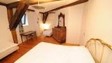 Σερμιζέλ - Ξενοδοχεία,Σερμιζέλ - Διαμονή,Σερμιζέλ - Online Ξενοδοχειακές Κρατήσεις