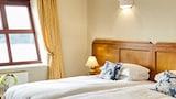 Hotell i Barton-upon-Humber