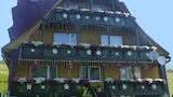 Zdiar hotels,Zdiar accommodatie, online Zdiar hotel-reserveringen