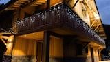 Hotel unweit  in Essert-Romand,Frankreich,Hotelbuchung