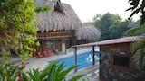 Sélectionnez cet hôtel quartier  Santa Marta, Colombie (réservation en ligne)