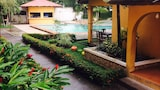 Hotely ve městě La Ceiba,ubytování ve městě La Ceiba,rezervace online ve městě La Ceiba