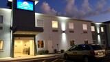 Hotel , Baton Rouge