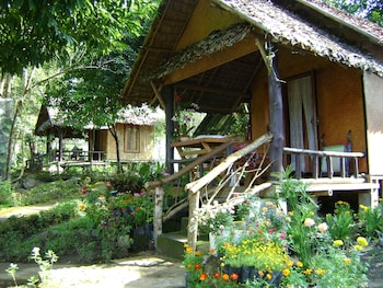 Picture of Bannumhoo Homestay Resort & Camping in Pai