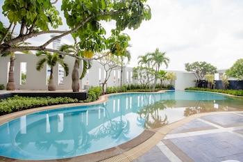 Gambar Fortune Rajpruek Hotel di Nakhon Ratchasima