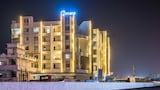 Choose This 3 Star Hotel In Hinjawadi