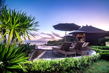 Picture of Bali Belva in Lembongan Island
