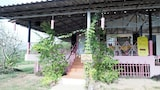Sai Yok accommodation photo