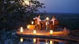 Reserve this hotel in Meru National Park, Kenya