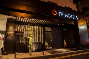 FP HOTELS South-Namba