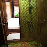Deluxe House, 1 Bedroom - Pancuran Bilik Mandi