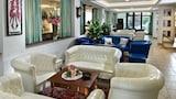 Hotel unweit  in Riccione,Italien,Hotelbuchung
