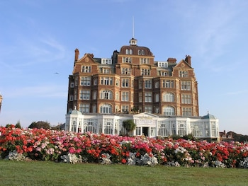 Picture of The Grand in Folkestone