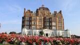 Reserve this hotel in Folkestone, United Kingdom