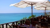 Reserve this hotel in Byblos, Lebanon