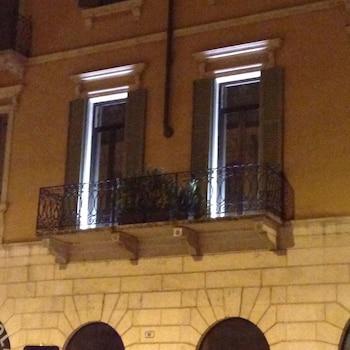 Slika: Casaesvael B&B ‒ Verona
