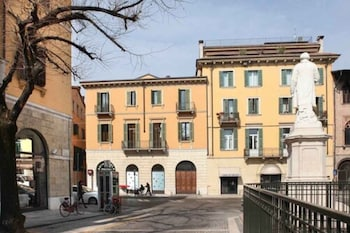 Slika: Casa Esvael ‒ Verona